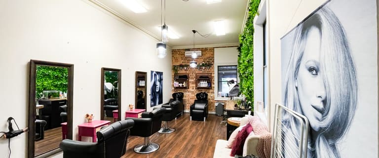 Shop & Retail commercial property for lease at 77 Queen Street Warragul VIC 3820