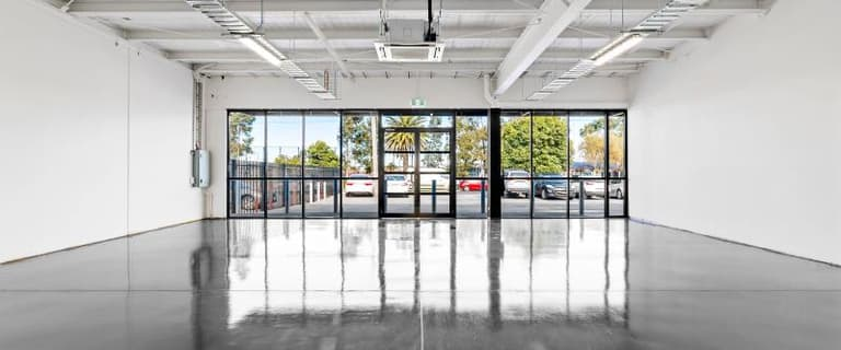 Shop & Retail commercial property for lease at 280 Main Road East St Albans VIC 3021