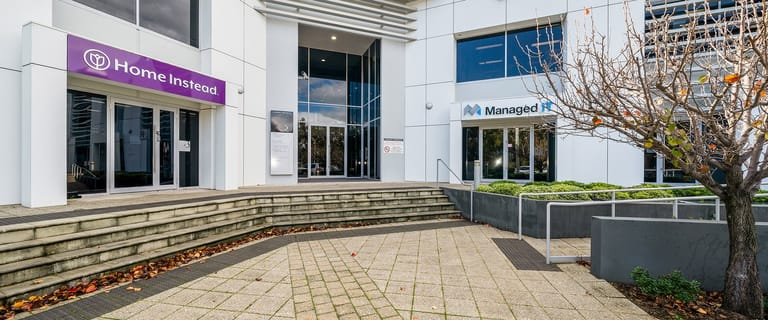 Offices commercial property for lease at 9/24 Parkland Road Osborne Park WA 6017
