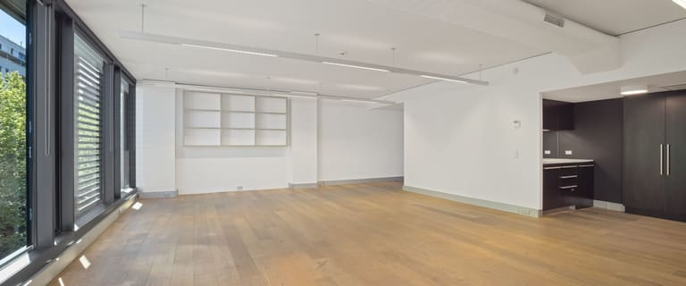 Other commercial property for lease at Suite 403/55 Miller Street Pyrmont NSW 2009
