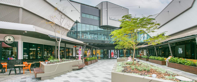 Offices commercial property for lease at 4C & 4F/1 Wise Street Joondalup WA 6027