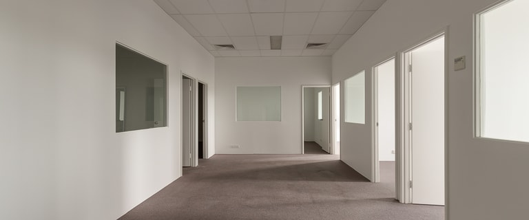 Offices commercial property for lease at Level 1/68 - 70 Malaga Drive Malaga WA 6090