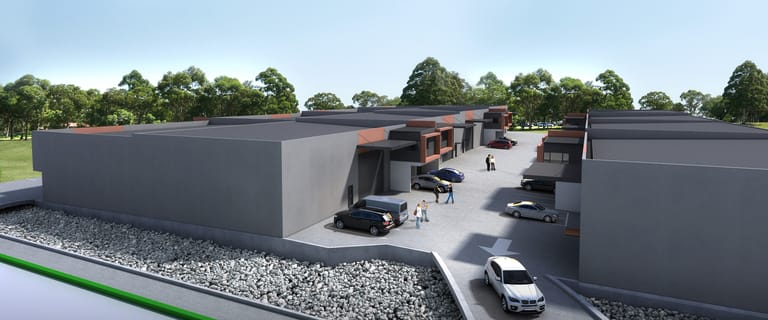 Factory, Warehouse & Industrial commercial property for lease at 88 West Dapto Road Kembla Grange NSW 2526