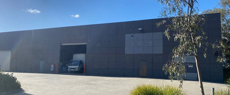 Offices commercial property for lease at 1 Plane Tree Avenue Dingley Village VIC 3172