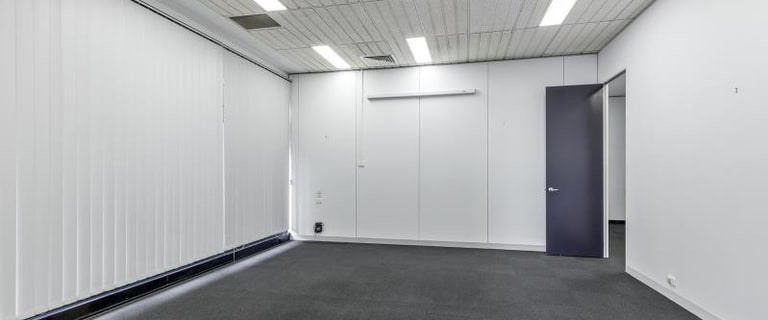Offices commercial property for lease at 82 Brougham Street/82 Brougham Street Geelong VIC 3220