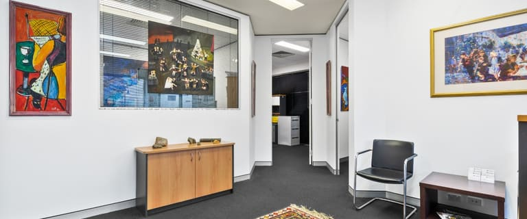 Offices commercial property for lease at Suite 1/96 Royal Street East Perth WA 6004