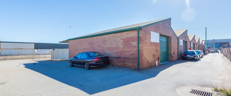 Factory, Warehouse & Industrial commercial property for lease at 67 Dowd Street Welshpool WA 6106
