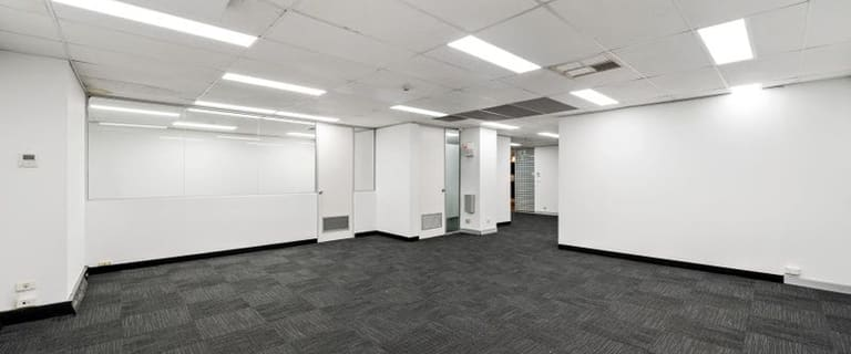 Offices commercial property for lease at 2/13-15 Wentworth Avenue Surry Hills NSW 2010