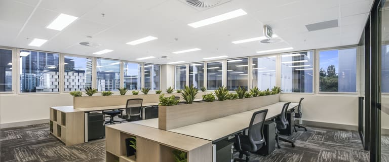 Shop & Retail commercial property for lease at 157 Ann Street Brisbane City QLD 4000