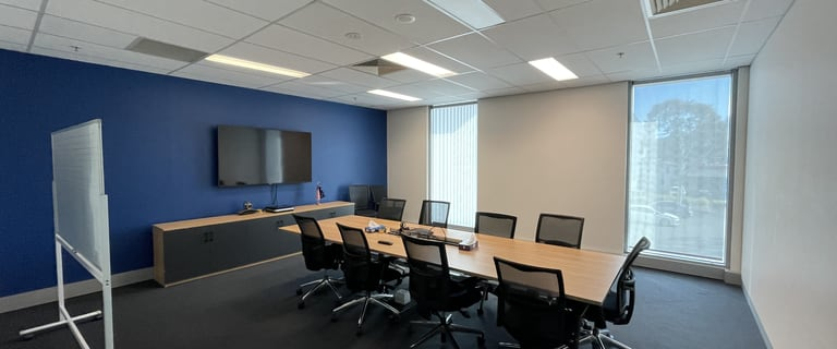 Medical / Consulting commercial property for lease at First Floor/230 Greens Road Dandenong VIC 3175