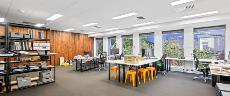 Offices commercial property for lease at 59 Hume Street Crows Nest NSW 2065