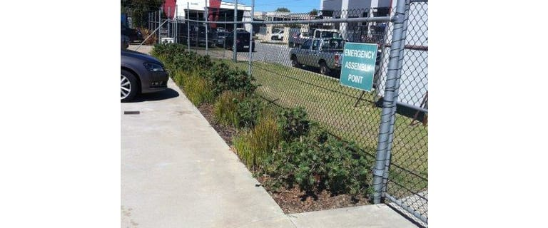 Offices commercial property for lease at 26 Mordaunt Circuit Canning Vale WA 6155