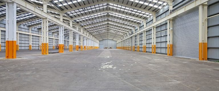 Factory, Warehouse & Industrial commercial property for lease at Lot 1 Darcy Road Port Kembla NSW 2505