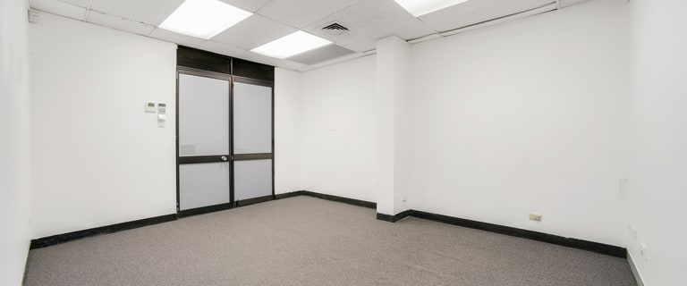 Offices commercial property for lease at 9 Burwood Road Burwood NSW 2134