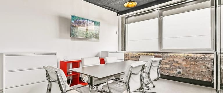 Offices commercial property for lease at 415/410 Elizabeth Street Surry Hills NSW 2010