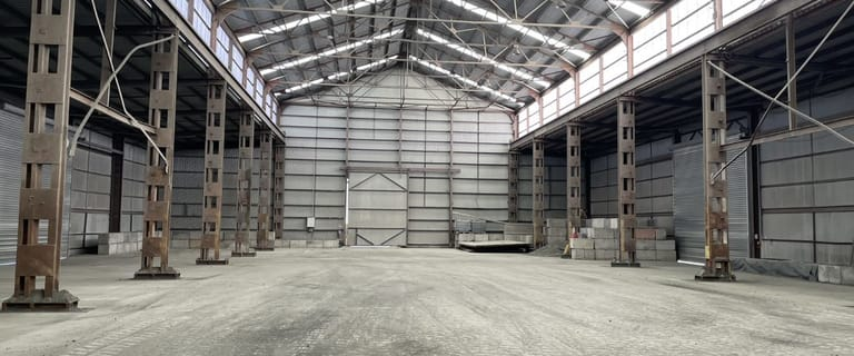 Factory, Warehouse & Industrial commercial property for lease at 171-173 Five Islands Road Unanderra NSW 2526