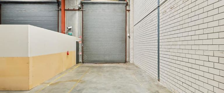 Factory, Warehouse & Industrial commercial property for lease at 17 Power Avenue Alexandria NSW 2015