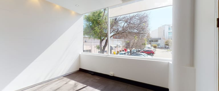 Offices commercial property for lease at C4/661 Newcastle Street Leederville WA 6007