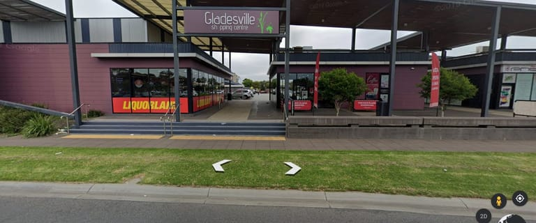 Shop & Retail commercial property for lease at Gladesville Shopping Centre, Gladesville Blvd Patterson Lakes VIC 3197