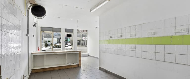 Shop & Retail commercial property for lease at 501 Spencer Street West Melbourne VIC 3003