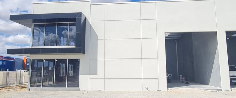 Offices commercial property for lease at 1/37 Supreme Loop Wangara WA 6065