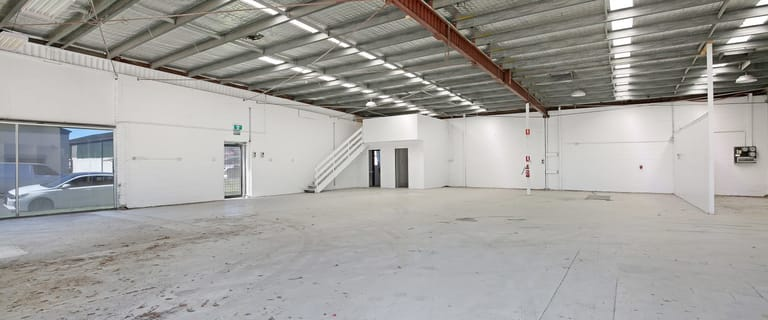 Factory, Warehouse & Industrial commercial property for lease at 1-3/12-16 Pringle Road Fernhill NSW 2519