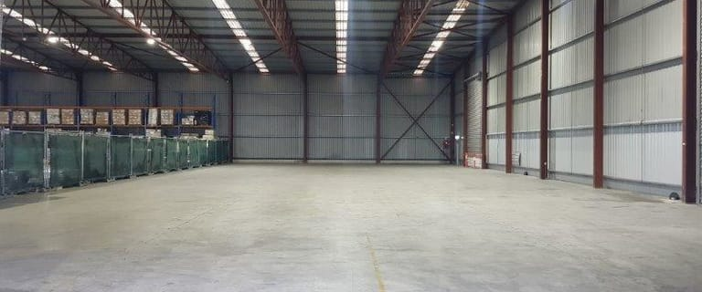 Factory, Warehouse & Industrial commercial property for lease at Rear Tenancy/2-6 George Street Green Fields SA 5107
