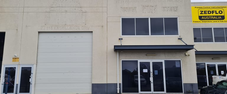 Offices commercial property for lease at 2/115 Excellence Drive Wangara WA 6065
