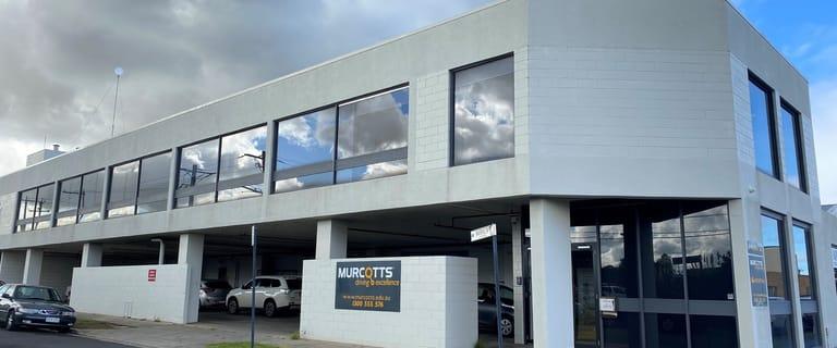 Other commercial property for lease at Level 1/Unit 1, 2-16 Warner Street Huntingdale VIC 3166