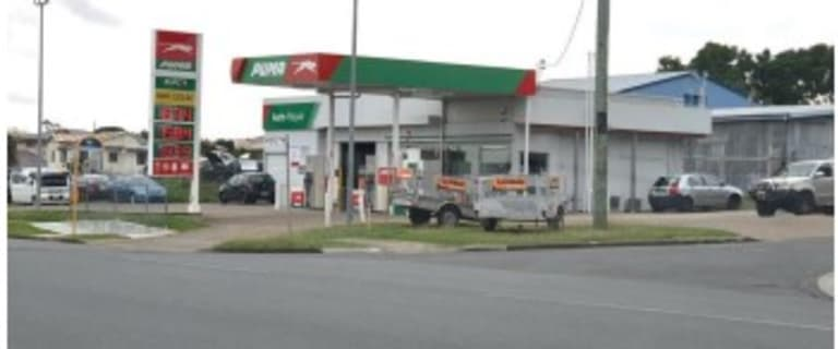 Other commercial property for lease at 332 Archerfield Road Richlands QLD 4077
