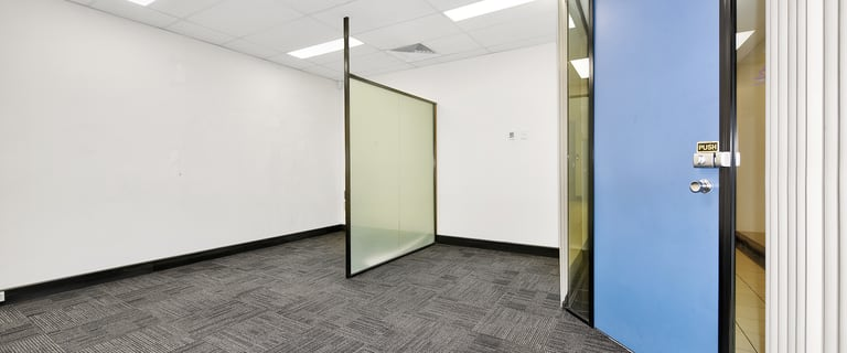 Offices commercial property for lease at Parramatta NSW 2150
