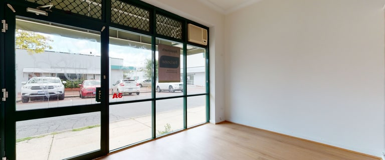 Shop & Retail commercial property for lease at 3A & 5/1 Forbes Road Perth WA 6000