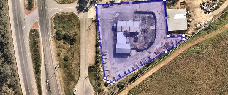 Rural / Farming commercial property for lease at 2092 Wanneroo Road Neerabup WA 6031