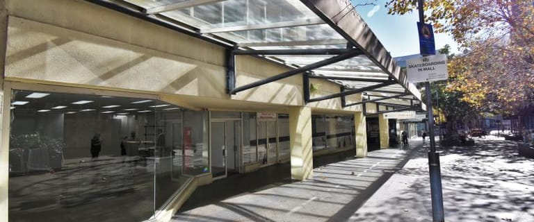 Shop & Retail commercial property for lease at Shop 12/237-239 Oxford Street Bondi Junction NSW 2022