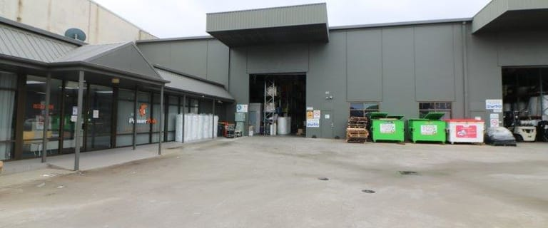 Factory, Warehouse & Industrial commercial property for lease at Building 26a/24-26 Taminga Street Regency Park SA 5010