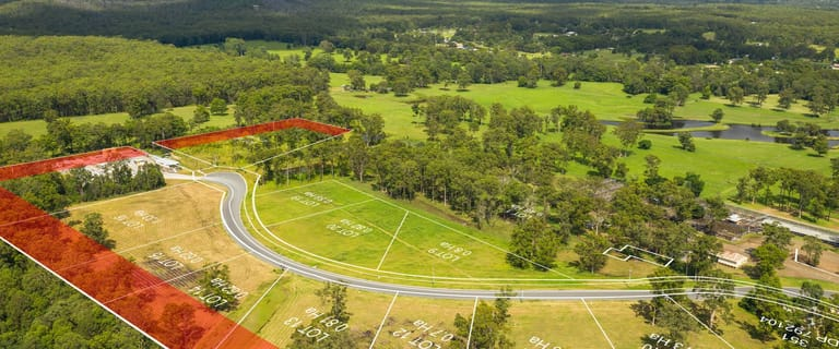 Factory, Warehouse & Industrial commercial property for sale at 7138 The Bucketts Way Taree NSW 2430