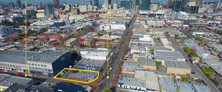 Other commercial property for sale at 416 William Street Perth WA 6000