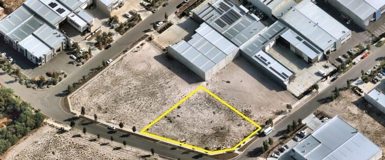 Development / Land commercial property for sale at 139 Allen Road Forrestdale WA 6112