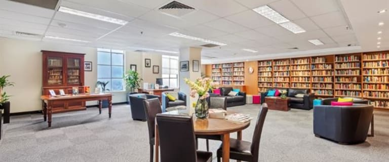 Offices commercial property for sale at 280 Pitt Street Sydney NSW 2000