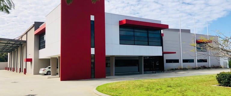 Development / Land commercial property for sale at 38 Mumford Place Balcatta WA 6021