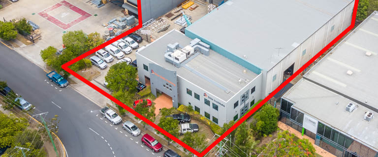 Offices commercial property for sale at 1-5 Nestor Drive Meadowbrook QLD 4131