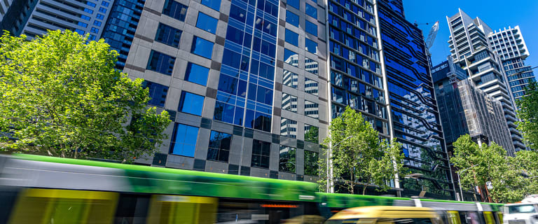 Offices commercial property for sale at Level 4/313 La Trobe Street Melbourne VIC 3000