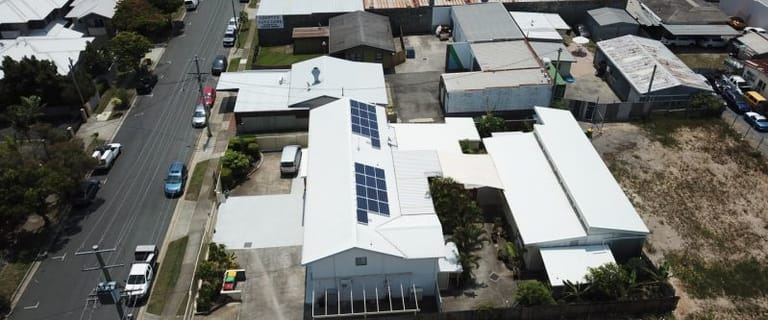 Showrooms / Bulky Goods commercial property for sale at 27 Margaret Street Southport QLD 4215