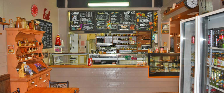 Retail commercial property for sale at 73-79 Mary Street Gympie QLD 4570