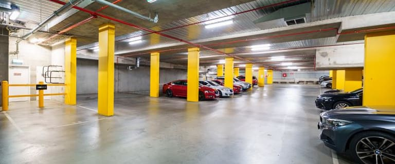 Offices commercial property for sale at Suites 7, 9 & 13/204 Dryburgh Street North Melbourne VIC 3051