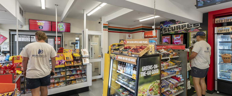 Retail commercial property for sale at 1579 Pacific Highway Wahroonga NSW 2076