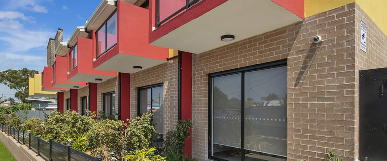 Development / Land commercial property for sale at 39 Gosford Avenue The Entrance NSW 2261