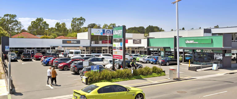 Retail commercial property for sale at 139-143 Hobart Road Kings Meadows TAS 7249