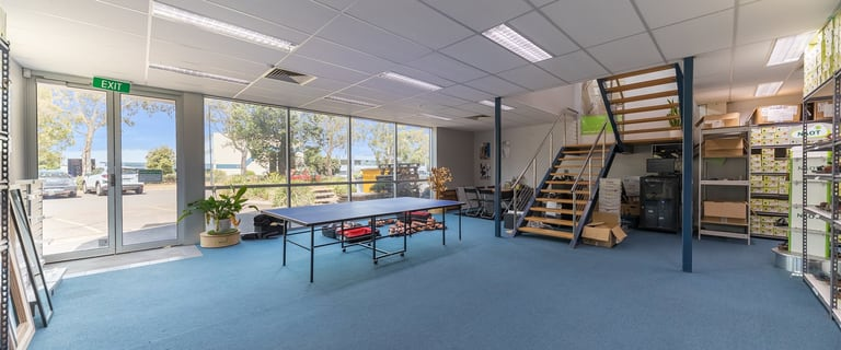 Industrial / Warehouse commercial property for sale at 15 Garden Boulevard Dingley Village VIC 3172