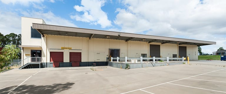 Industrial / Warehouse commercial property for sale at 4 Jayne Court Dandenong South VIC 3175